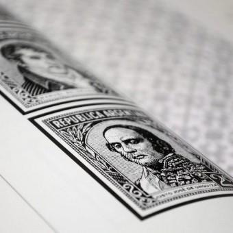 Manual de Filatelia