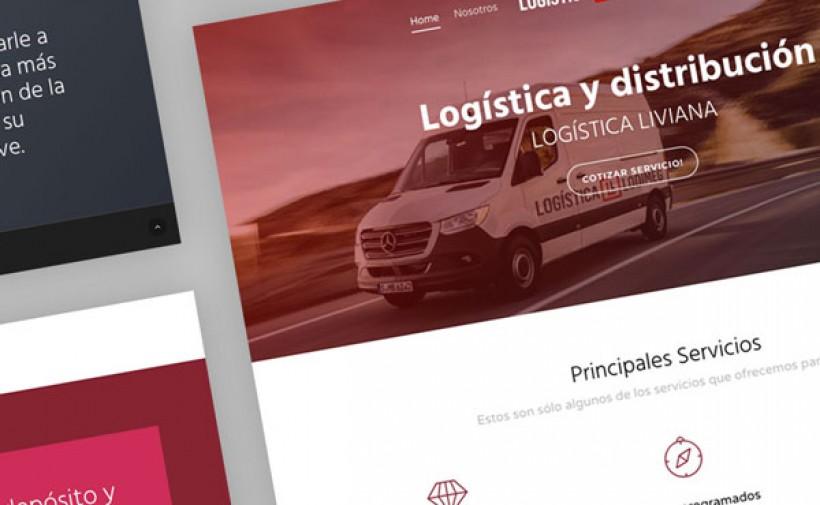 Logistica Lodimeg