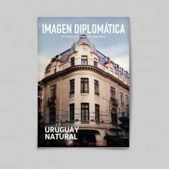 Imagen Diplomática